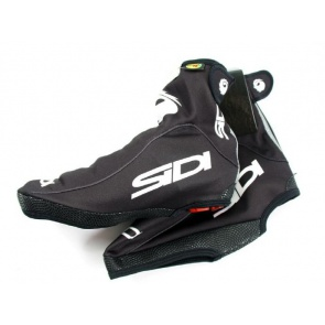 Sidi ThermoCovers Wind Tex Membrane Overshoes Winter