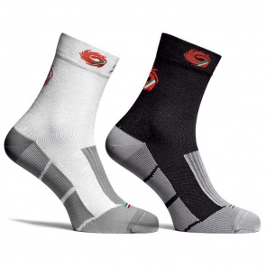 Sidi Warm in Thermolite Winter Socks No.235 2colors