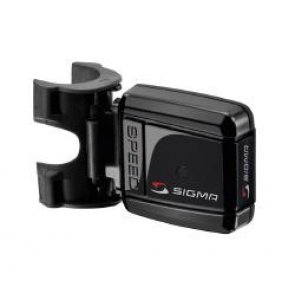 Sigma Wireless Cadence Sensor 00441