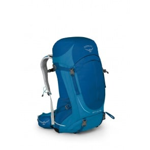 Osprey Sirruss 36L Backpack