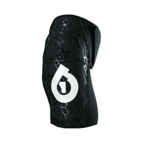 Sixsixone Riot Knee Soft Shell Pads