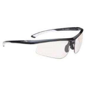 BBB Cycling Goggle Sunglasses BSG-3951 Winner PH Black