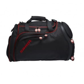 Sram 00 7915 071 010 Cycling Kit Duffel Bag