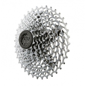 Sram PG-1030 cassette Sprocket 10SP
