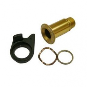 Sram Rear Derailleur Hanger Bolt Kit 08 XO Gold 11.7515.031.000