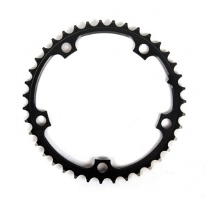Sram Road bike Chain Ring 34T BCD 110mm