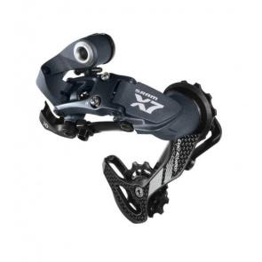 Sram X7 X.7 Mountain Bike Rear Derailleur 10SP 2sizes