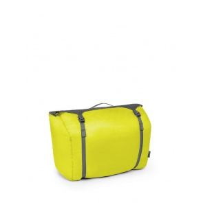 Osprey Straightjacket Compsack 20L Pack Lime
