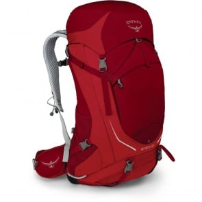 Osprey Stratos 50L Backpack