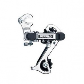 Sunrun Rear Derailleur 35T 7Speed RD-HG-04