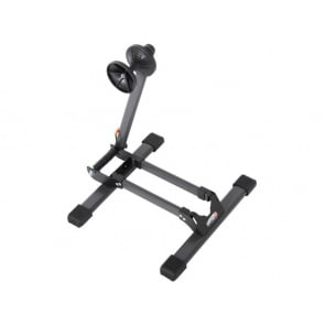SuperB Deluxe Storage Stand bicycle display rack tb-1908