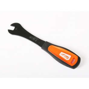 SuperB TB-8455 bicycle pedal wrench