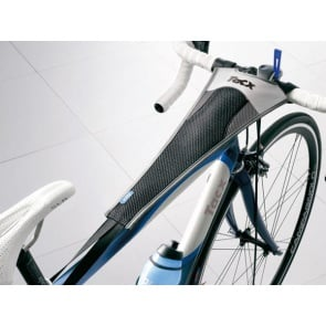Tacx Cycletrainers Sweat Cover T1365