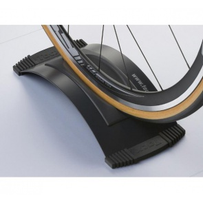 Tacx T1690 Skyliner Front Wheel Block For Cycletrack