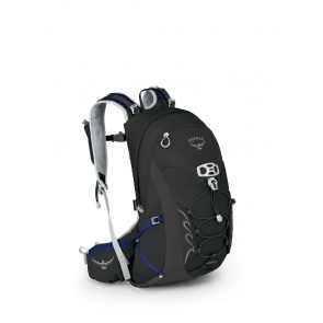 Osprey Women's Tempest 9L Backpack
