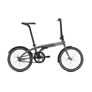 Tern Uno Folding Bicycle