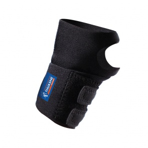 Thuasne Neoprene Wrist Support Protect Guard