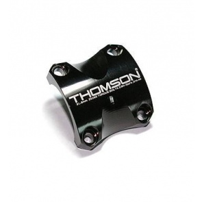 Thomson Replacement Mountain Stem Clamp 31.8mm