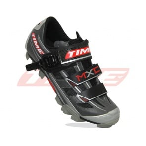 Time MXC MTB Cycling Shoes SPD