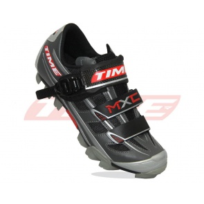 Time MXC MTB Cycling Shoes SPD