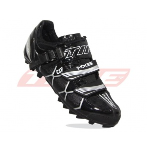 Time MXS Carbon MTB cycling shoes SPD
