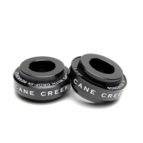CANE CREEK HEADSET PRESS ADAPTOR 1.5""