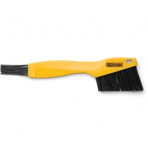 Pedros Tool Toothbrush