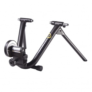 CYCLEOPS MAG TRAINER w/o ADJUSTER BLACK