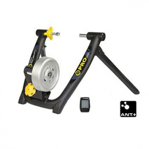 CYCLEOPS POWERBEAM PRO ANT+ w/ CYCLEOPS JOULE GPS
