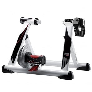 ELITE POWER FLUID TRAINER