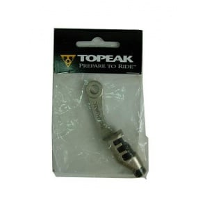 Topeak Chain tool Head part Hummer Hexus