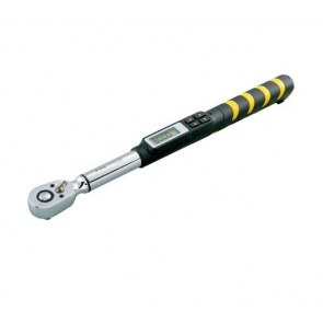 Topeak D-Torq Digital Torque Wrench DX 4-80Nm TT2531