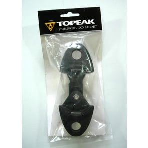 Topeak Defender M1 Fixed Mount