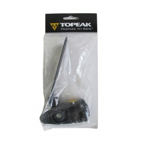 Topeak Defender M33 clamp mount set TRK-DF13