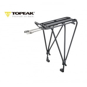Topeak Explorer 29er Tublar Rack Disc Brake TA2041-B