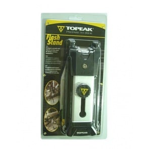 Topeak FlashStand Bottom Bracket Support Bicycle Stand