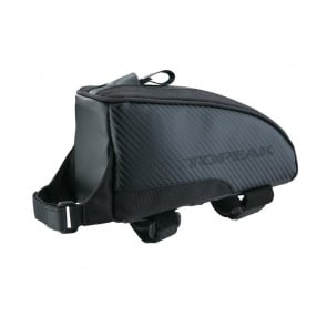 Topeak Fuel Tank Medium Top Tube bag bicycle TT2291B