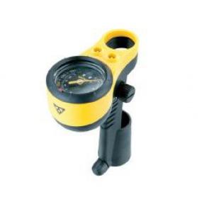 Topeak Gauge Set Replacement Kit TRK-G17