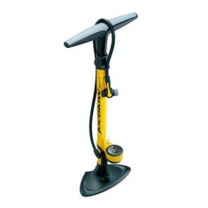 Topeak JoeBlow Sport2 bicycle floar air pump 160psi