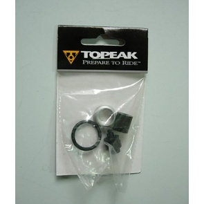 Topeak Mini Morph Head cap repair part