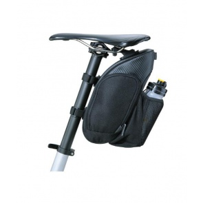 Topeak MondoPack Hydro Seat bag Saddle Pack