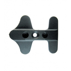 Topeak Mount Seat Back Wedge Pack Part TRK-B001