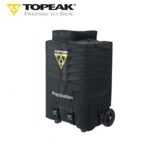 Topeak PrepStation TravelCase TPS-01PB