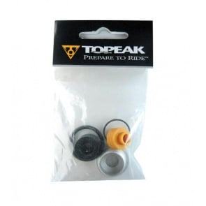 Topeak Pump Head Part Mini DX TRK-MD01