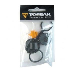 Topeak Pump Head Part Peakini TRK-PKN01