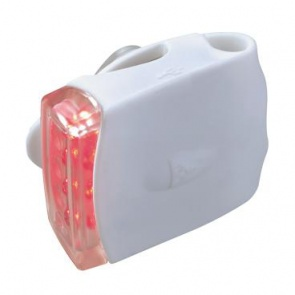 Topeak RedLite DX USB White Bicycle Rear LED Lamp 2.jpg