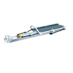Topeak RX Beamrack E Type TA2401E