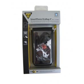 Topeak Smartphone Drybag 4 (3~ 4 inch) 2colors