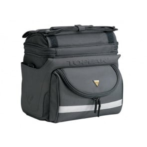 Topeak Tour Guide HandleBar bag DX
