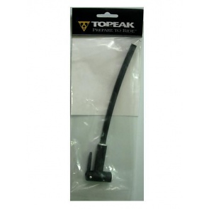 Topeak TRk-RP04 Hose Head For TRP-3G, TMM-1 2006 Road